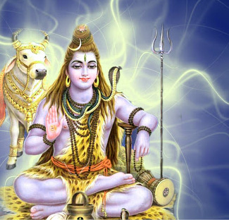 Lord Shiva Images Wallpaper HD Download