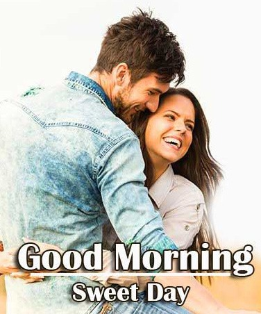 Best Love Couple Good Morning Wishes Images Photo Pics Download Free