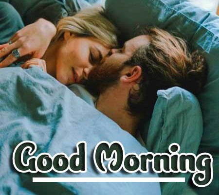 Best Love Couple Good Morning Wishes Images Wallpaper Latest Download