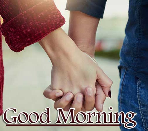 Best Love Couple Good Morning Wishes Images Wallpaper Download Free