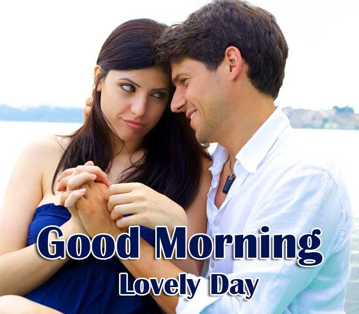 Best Love Couple Good Morning Wishes Images Pics For Couple Free
