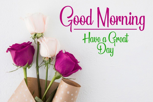 k Good Morning Images for Friend