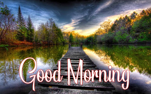k Good Morning Pictures New Download