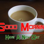 Coffee Good Morning Images photo download