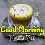 Coffee Good Morning Images pics for download