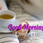Coffee Good Morning Images pics free download