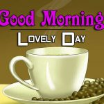 Coffee Good Morning Images pics hd