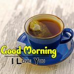 Coffee Good Morning Images pictures for hd