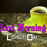 Coffee Good Morning Images pictures hd