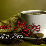 Coffee Good Morning Images wallpaper for download