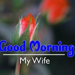 Free Best Best HD Good Morning Wishes Images Download