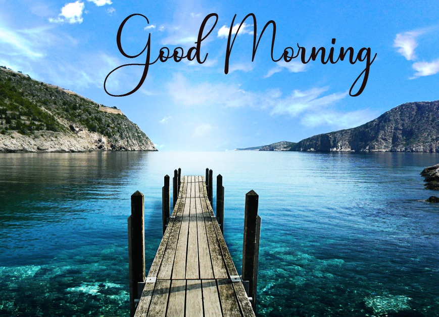 Free Best HD Good Morning Images Pics Download