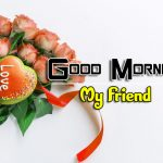 Free Best HD Good Morning Wishes Wallpaper Download