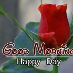 Free HD Good Morning Wishes Pics Download