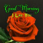 HD Good Morning Wishes