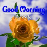 HD Good Morning Wishes Pics Free