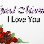 HD Good Morning Wishes Wallpaper Free