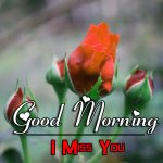Latest New Best HD Good Morning Wishes Images Free