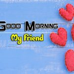 Best 250+ Latest HD Good Morning Images Download