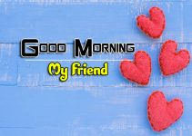New Best HD Good Morning Wishes Pics Download