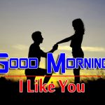 couple good morning images photo for download