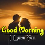 couple good morning images photo free download