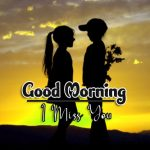 couple good morning images pics free download
