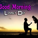 couple good morning images pics photo hd download