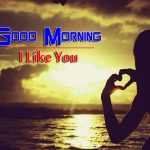 couple good morning images pictures download
