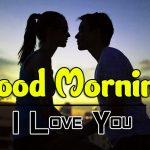 couple good morning images pictures for download