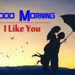 couple good morning images pictures free download