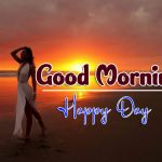 Good Morning Status Images Pics HD Download In Best Quality