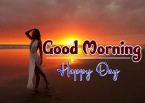 couple good morning images pictures free hd