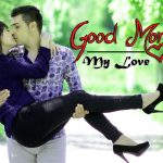 couple good morning images wallpaper hd