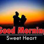 couple good morning images wallpaper photo hd download