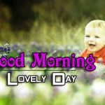 latest good morning images pictures for download