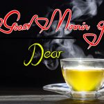 new Coffee Good Morning Images photo download
