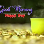 new Coffee Good Morning Images photo for download