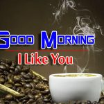 new Coffee Good Morning Images photo hd