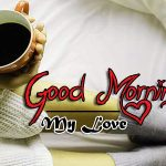 new Coffee Good Morning Images photo hd downoad