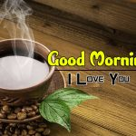 new Coffee Good Morning Images pics for download