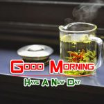 new Coffee Good Morning Images pics for hd