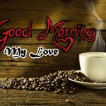 new Coffee Good Morning Images pics hd