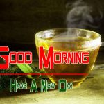 new Coffee Good Morning Images pictures free hd