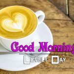 new Coffee Good Morning Images pictures hd