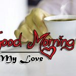 new Coffee Good Morning Images wallpaper free download