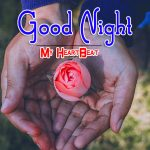 Beautiful Good Night Download Images