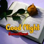 Beautiful Good Night Images FRee