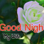 Beautiful Good Night Images Hd