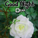 Beautiful Good Night Images Photo